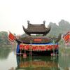 Pagoda Thay