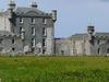 New Breacacha Castle
