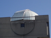 The 60 Dome