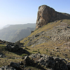 Mount Abuna Yosef
