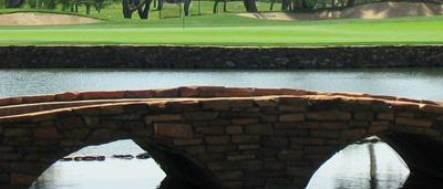 The Arizona Country Club
