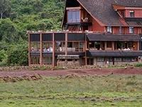 7 Days 6 Nights Aberdare, Lake Naivasha, Lake Nakuru And Masai Mara