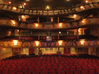 Brighton Theatre Royal