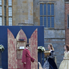 Theatrical Itinerary: Courtesans And Libertinism in Venice
