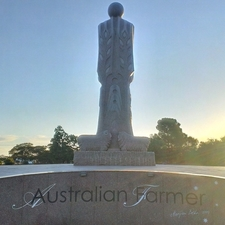 The Australian Farmer