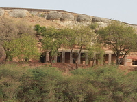 Bagh Cuevas