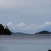 La Bahía de Triton