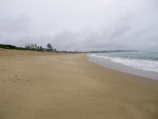 Discover Magical Ponta Do Ouro, Southern Mozambique Photos