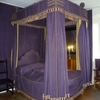 The Bed In My Lady