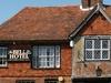 The  Bell  Pub In  Ticehurst