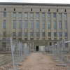 The Berghain