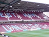 The Bobby Moore Stand