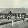 The Bombay Gymkhana 1905