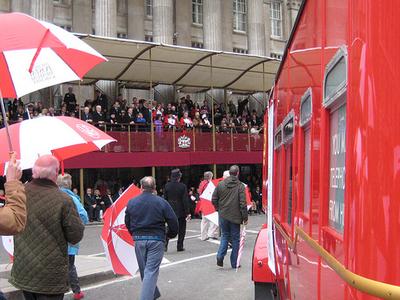 The British Postal Museum & Archive