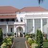 El Palace Cabo