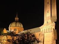 La Basílica Catedral
