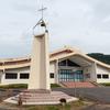 The Catholic Church Of St. Peter Claver Ranau