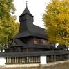 The-Church-of-Saint-Marcin-Poland
