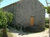 The Church Of St Euphemia