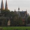 The Church In Duivendrecht