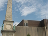 Era Soldiers Monument