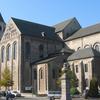 The Collegiate Church Of Saint Gertrude