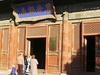 The Confucius Temple