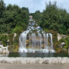 The Diana And Actaeon Fountain