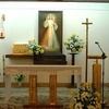El Santuario de la Divina Misericordia
