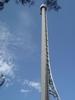 The Dreamworld Tower