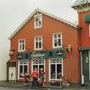 The Dubliner Reykjavik