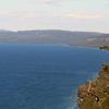 The Eponymous Thunder Bay