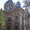 Tela Sinagoga