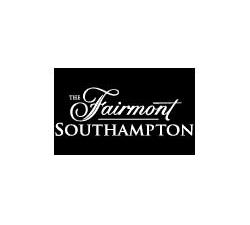The Fairmont Southampton