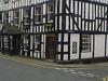 The  Falcon  Pub  Bromyard