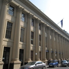 El Museo de Faraday