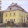 The Former Velden Castle