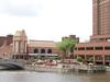The Fox River