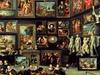 The  Gallery Of  Cornelis Van Der  Geest