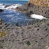 The Giant's Causeway, County Antrim