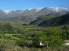 The Greater Swartberg