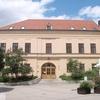 The Higher National Boys' School, Kaposvár
