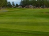 The Highlands Golf & Country Club