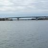 Saskatchewan River At Grand Rapids