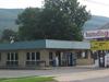 The Humdinger Restaurant