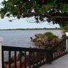 The Indian Ocean Coast Seen From Mtwara.