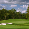 The Landings Golf Club - Course 1