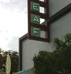 Leaf Theater