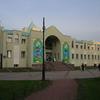 Leningrad Zoo