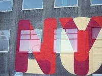 El Museo de Arte de Vivir